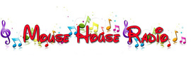 Mouse House Radio